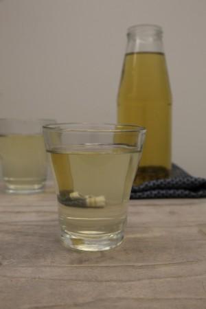 Apple Cider Vinegar - a look beyond the hype