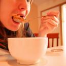 Why kids need breakfast