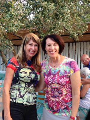My 5 best foodie experiences in Sardinia