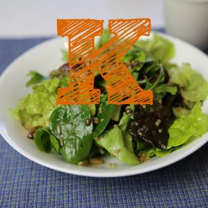 What is vitamin K (Phylloquinone)?