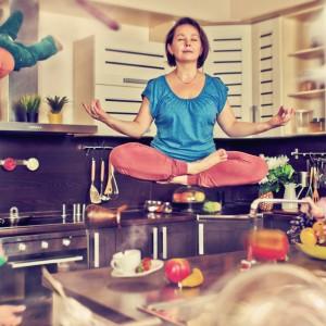 August 2017 Foodwatch Newsletter - Women's Health Week
